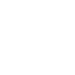 Adobe Logo White